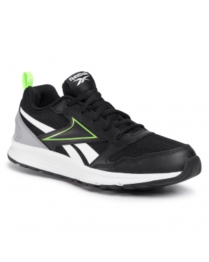 Buty Reebok - Almotio 5.0 EF3138  Black/Colosha/Sgreen
