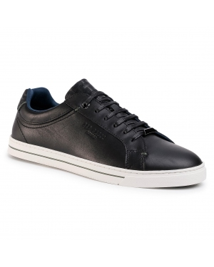 Sneakersy TED BAKER - Thawap 241999  Black
