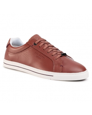 Sneakersy TED BAKER - Thawap 241999  Tan