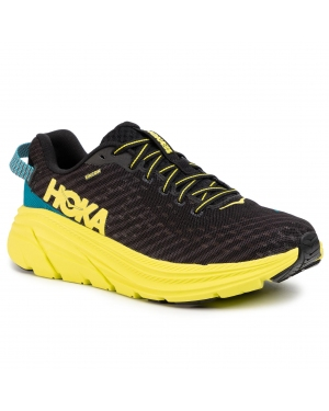Buty HOKA ONE ONE - Rincon 1102874 Bctrs