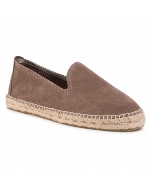 Espadryle MANEBI - Slippers M K 1.9 C0 Coco Brown