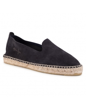 Espadryle MANEBI - Slippers M K 1.5 C0 Patriot Blue 1