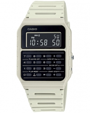 Zegarek męski Casio VINTAGE Oldschool Manish Color