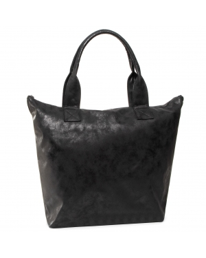 Torebka SEAFOLLY - Carried Away 71362-BG Black