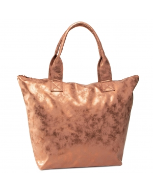 Torebka SEAFOLLY - Carried Away 71362-BG Bronze