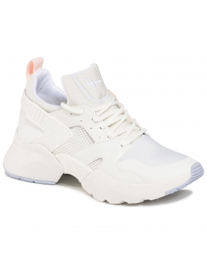 Sneakersy TAMARIS - 1-23206-24 White 100
