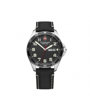 ZEGAREK VICTORINOX SWISS ARMY Fieldforce