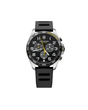 Zegarek Victorinox FieldForce Sport Chrono