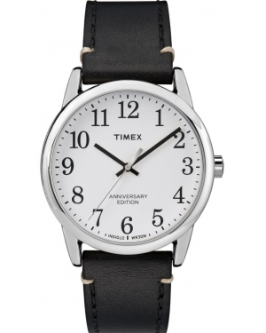 Zegarek męski Timex Easy Reader 40th Anniversary Edition