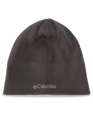 Czapka COLUMBIA - Bugaboo Beanie 1625971 City Grey 023