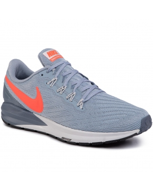 Buty NIKE - Air Zoom Structure 22 AA1636 405 AA1636