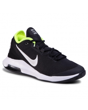 Buty NIKE - Air Max Wildcard Cly AO7350 007 Black/White/Volt