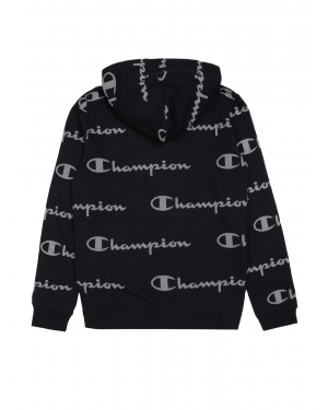 Champion Authentic Athletic Apparel Zestaw  granatowy