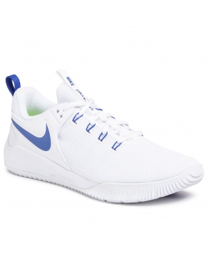 Buty NIKE - Air Zoom Hyperace 2 AR5281 104 White/Game Royal
