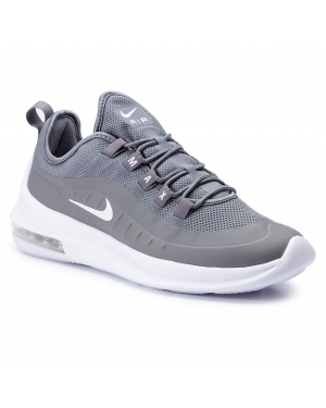 Buty NIKE - Air Max Axis AA2146 002 Cool Grey/White
