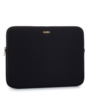 Teczka HUGO - Megan Laptop C 50424267 001