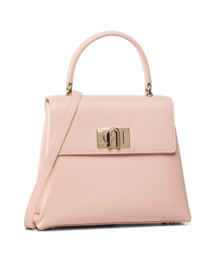 Torebka FURLA - 1927 BAKPACO-ARE000-1BR00-1-007-20-B-G-B Candy Rose