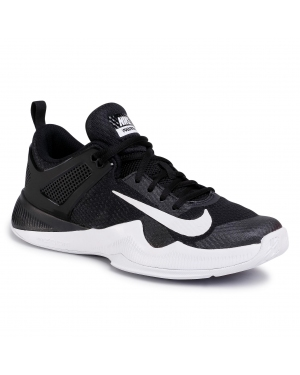 Buty NIKE - Air Zoom Hyperace 902367 Black/White