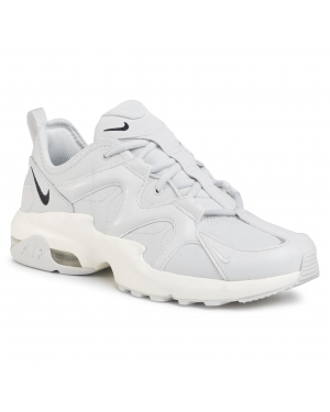 Buty NIKE - Air Max Graviton Lea CD4151 003 Photon Dust/Black Sail