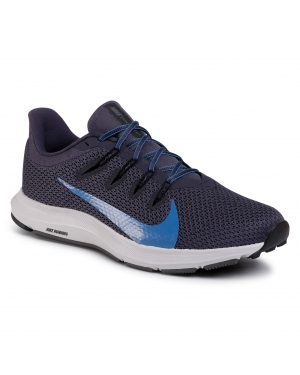 Buty NIKE - Quest 2 CI3787 007 Gridiron/Mountain Blue/Black