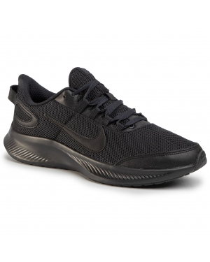 Buty NIKE - Runallday 2 CD0223 001 Black/Anthracite