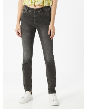 Weekend Max Mara Jeansy 'Patto'  antracytowy
