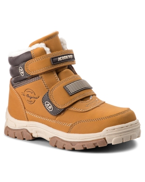 Trapery ACTION BOY - CP07-2772 D Camel 1