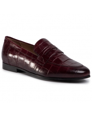Lordsy GINO ROSSI - I020-26628DUL Maroon