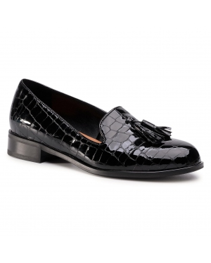 Lordsy GINO ROSSI - 0198-04 Black