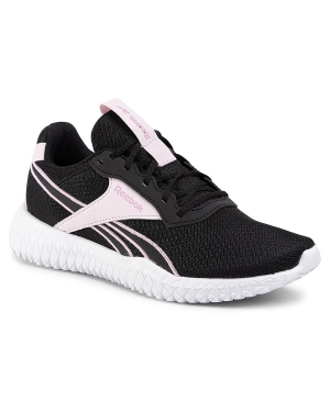 Buty Reebok - Flexagon Energy Tr EH3603 Black/Pixpnk/White
