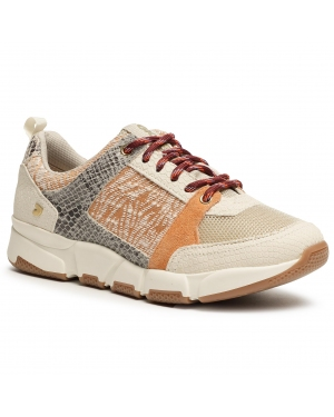 Sneakersy GIOSEPPO - Studley 58749  Beige