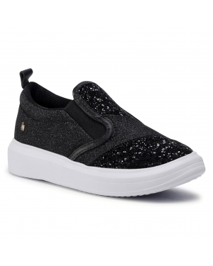 Sneakersy BIBI - Glam 1109053 Gliter/Black