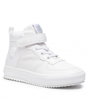 Sneakersy BIG STAR - GG374041 White