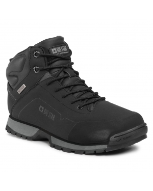 Trekkingi BIG STAR - GG174395  Black