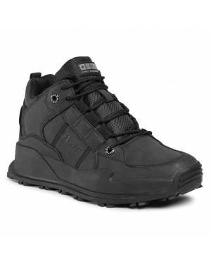 Trekkingi BIG STAR - GG174416 906 Black