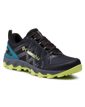 Trekkingi COLUMBIA -  Peakfreak X2 Outdry BM0829 Black/Voltage 012