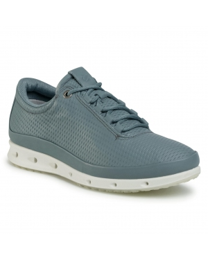 Sneakersy ECCO - Cool GORE-TEX 83140301287 Tropper