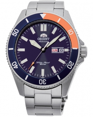 Zegarek męski Orient Diving Sports Automatic
