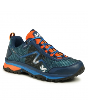 Trekkingi MILLET - Out Rush MIG1788  Electric Blue 2909