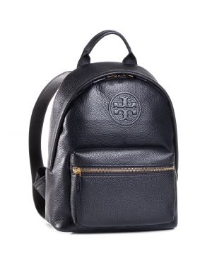 Plecak TORY BURCH - Perry Bombe Small Backpack 73633 Black 001