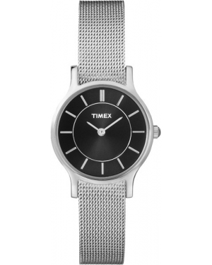 Zegarek damski Timex Women'S Everyday Dress