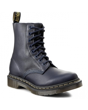 Glany DR. MARTENS - Pascal 13512410 Dress Blue