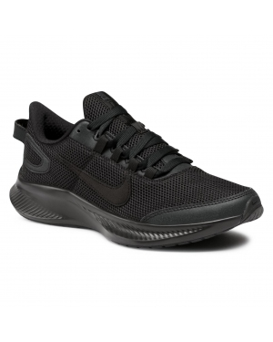 Buty NIKE - Runallday 2 CD0224 001 Black/Anthracite