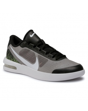 Buty NIKE - Air Max Vapor Wing Ms BQ0129 002 Black/White/Neo Turq/Hot Lime