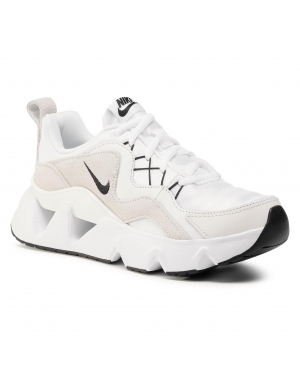 Buty NIKE - Ryz 365 BQ4153 100 White/Black/Summit White
