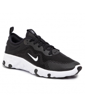 Buty NIKE - Renew Lucent (Gs) CD6906 001 Black/White