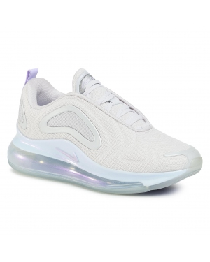 Buty NIKE - Air Max 720 Se BV6484 Vast Grey/Purple Agate