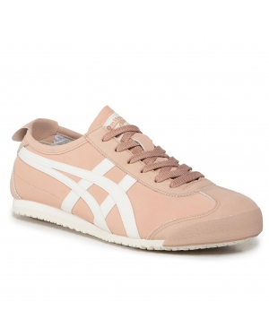 Sneakersy ONITSUKA TIGER - Mexico 66 1183B348 Dusty Steppe/Cream 200