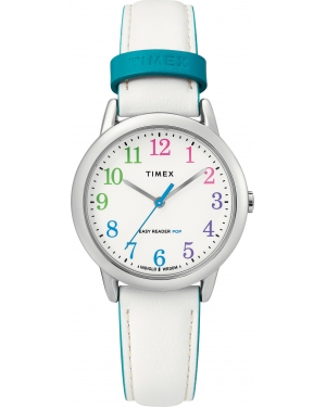 Zegarek damski Timex Color Pop Outlet3
