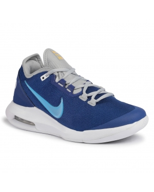 Buty NIKE - Air Max Wildcard Hc AO7351 403 Deep Royal Blue/Coast/White